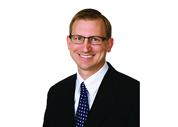 Independence dentist DR. DAVID SUCHMAN, DDS, FAGD, FACD