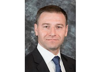 Arvada dentist DR. DAVID ZEITLIN, DDS