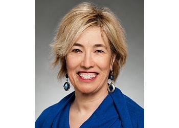 Houston pediatrician DIANA EISNER, MD