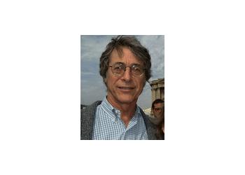 Des Moines psychologist DR. DONALD KAESSER, PHD