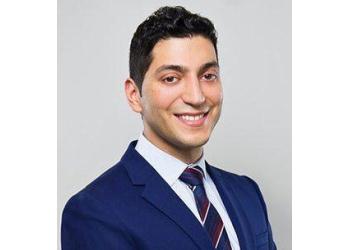 Glendale dermatologist DR. Daniel Navi, MD, FAAD