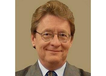 Fort Worth psychologist Dr. David J. Welsh, Ph.D