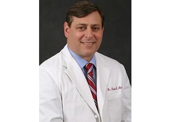 Birmingham podiatrist DR. David Linde, DPM