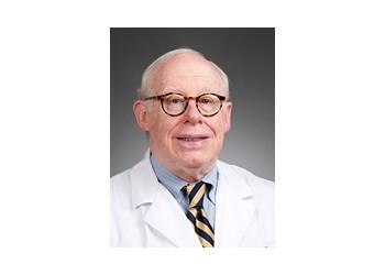 Hartford plastic surgeon David M. Bass M.D., P.C.