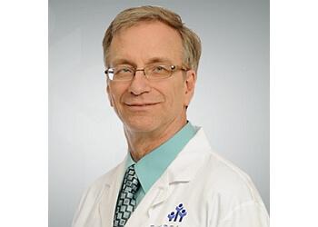 Lexington primary care physician David P. Dubocq, MD