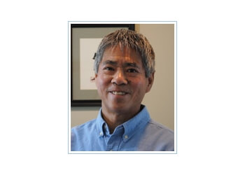 DR. David W. Yamamoto, MD Arvada Primary Care Physicians