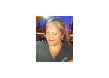 Port St Lucie psychologist DR. Dawna L. Bone, Psy.D