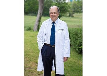 Plano orthopedic DR. Donald Mackenzie, MD, FRCSC, FACS