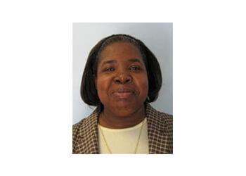 Allentown primary care physician DR. Dorna E. Armbrister, MD
