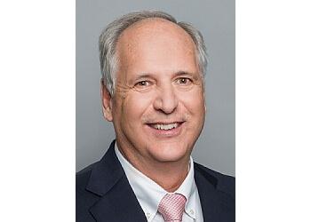 DR. Douglas M. Pennington, DO