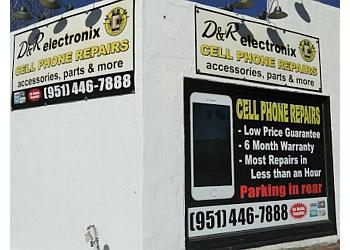 Riverside cell phone repair D&R ELECTRONIX CELL PHONE REPAIR