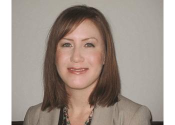 Pasadena psychologist DR. ELLEN MILLER KWON, PSY.D
