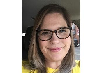 Waco psychologist DR. Emma J. Wood, Psy.D