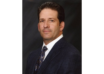 Torrance podiatrist DR. Eric M. Feit, DPM