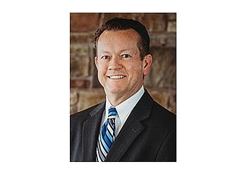 Springfield chiropractor DR. GARY MEEK, DC