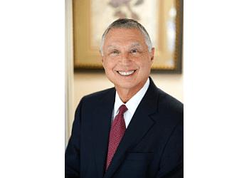 Evansville cosmetic dentist DR. GLENN H. NORTON, DMD