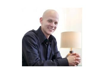 Knoxville psychologist DR. G. Michael Pilcher, Ph.D