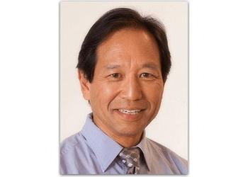 San Jose dentist Grant F Shimizu, DDS