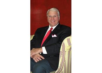 Hartford plastic surgeon Gary E. Russolillo, MD