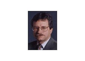Hartford neurologist Gary H. Belt, MD