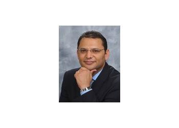 Port St Lucie psychologist DR. George Zaky, Psy.D, LMHC, LLC