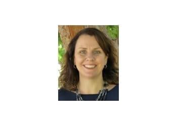 DR. Gina M. Keller, Psy.D, LMFT