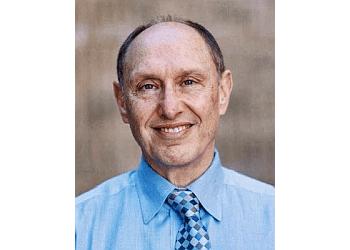 Paterson psychologist DR. HAROLD ALTMAN, PH.D