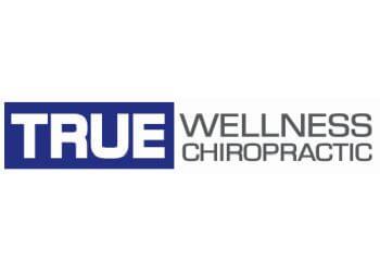 Fort Wayne chiropractor DR. HEATH CHARLES NAGEL, DC