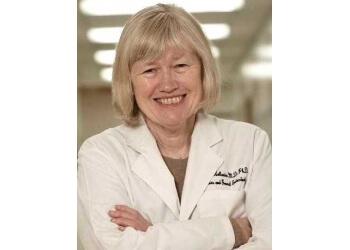 DR. HOLLANDER PRISCILLA, MD, PH.D