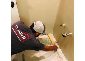 Chula Vista handyman Dr. House Handyman