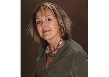 Fort Collins psychologist DR. Halldis Kelly, ph.d, Lpc