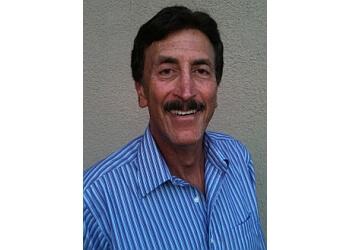Oceanside psychologist DR. Harvey J Feinman, Ph.D