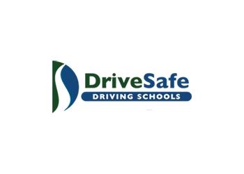 Aurora driving school DRIVESAFE