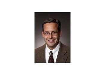 Albuquerque endocrinologist Ivan G Pinon, MD