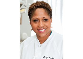 Stamford cosmetic dentist DR. JACKQUELINE MCLEAN, DDS