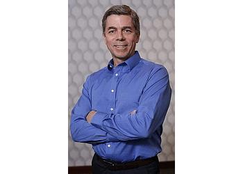 Ann Arbor dentist DR. JAMES OLSEN, DDS