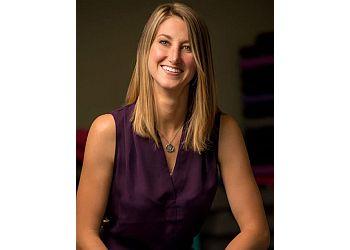 Columbus chiropractor Dr. Jasmine Craner, DC, CSCS