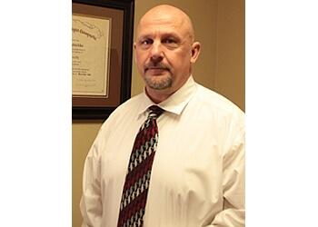 Sterling Heights chiropractor DR. JEFFERY S. MATOSHKO, dc