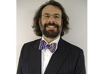 Detroit chiropractor DR. JEFFREY EISMAN, DC