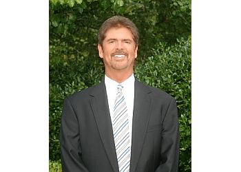Columbia dentist DR. JOEL E. JOHNSON, DMD