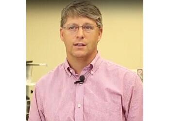 Athens urologist  JOHN BLANKENSHIP, MD