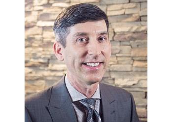 Boulder dentist DR. JOHN F WEISSMAN, DDS