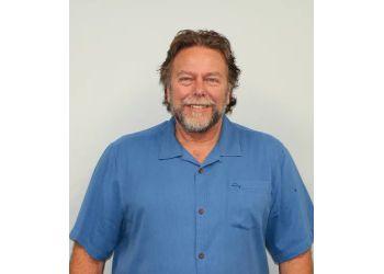 Huntington Beach chiropractor DR. JOHN R. BERGMAN, DC - BERGMAN FAMILY CHIROPRACTIC