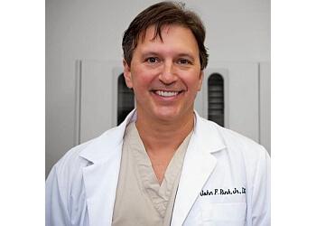 Charleston cosmetic dentist DR. JOHN RINK, DDS, AAACD
