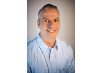 Hartford chiropractor DR. JOHN TAGLIARINI, DC