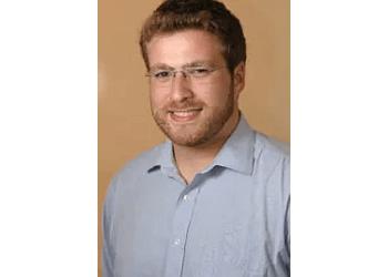 Warren cosmetic dentist DR. JONATHAN C.M. MILLER, DDS
