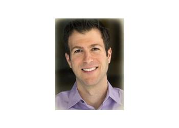 St Louis orthodontist DR. JONATHAN SHANKER, DDS