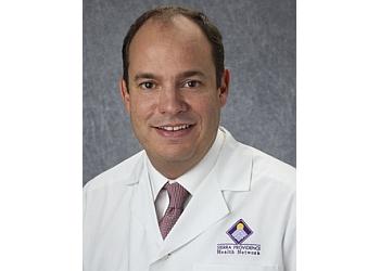 El Paso pediatrician JOSE M. RENTERIA ALVAREZ, MD, FAAP