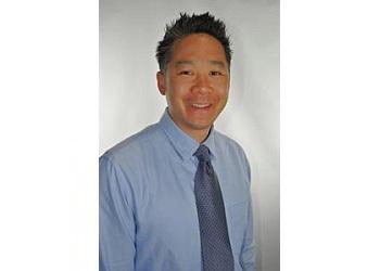 Jacksonville dentist DR. JOSEPH LEE, DMD
