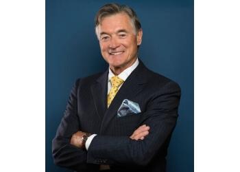 Reno plastic surgeon DR. JOSEPH L. KIENER, MD, FACS